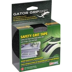 RE3951 - GATOR GRIP ANTI SLIP TAPE 2X15