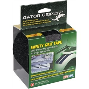 RE3952 - GATOR GRIP ANTI SLIP TAPE 4X15