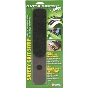 RE624BL - GATOR GRIP SAFETY GRIP STRIP