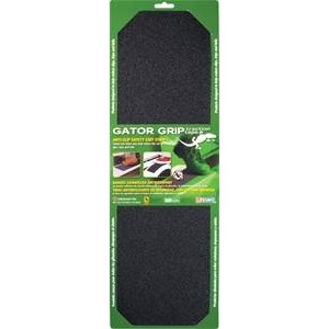 RE629BL - GATOR GRIP SAFETY GRIP STRIP