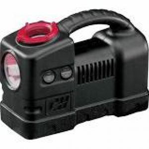 RP3200 - 12 VOLT INFLATOR - WORK LIGHT