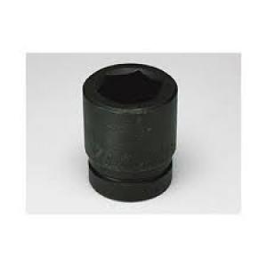 W6862 - 3/4DR IMPACT SOCKET 6 PT