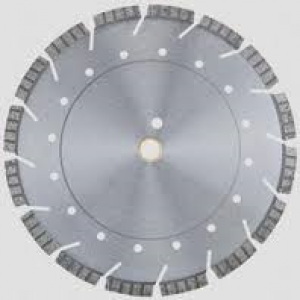 "STS59090DM - 9"" DIAMOND BLADE STS-5"