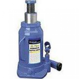 T010520 - 20TON SHORT BOTTLE JACK