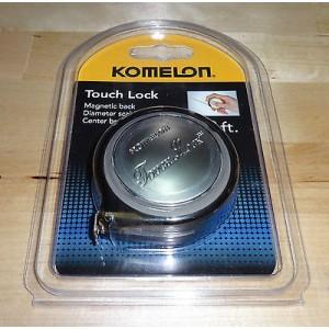 3110 - KOMELON 1/2 X 10' TAPE
