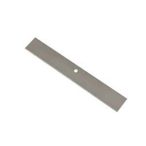 930-4148 - WALLSCRAPER REPLACEMENT BLADES