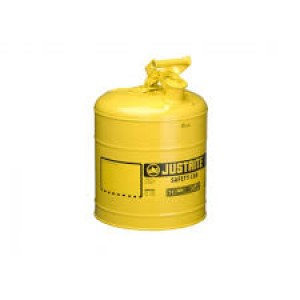 7150200 - 5 GAL TYPE 1 SAFETY DIESEL