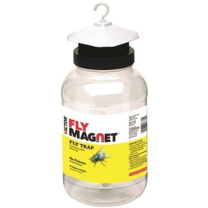 M382 - FLY TRAP 1 GALLON