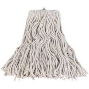 00357 - 24 OZ. MOP HEAD