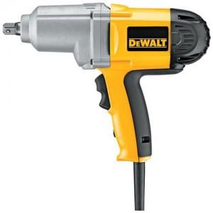 """DW292 - DEWALT 1/2"""" ELECTRIC IMPACT"""