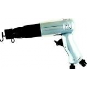 IR117 - STANDARD DUTY AIR HAMMER
