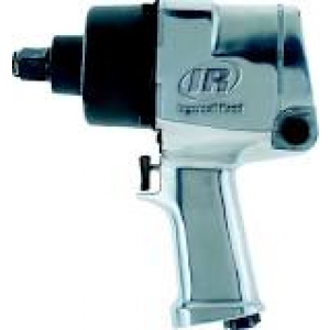 "IR261 - 3/4"" SUPER DUTY AIR IMPACT"