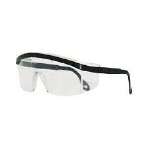 22514 - JACKSON EXPO SAFETY GLASSES