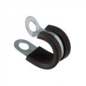 "DC2012 - 3/4""  LOOM CLAMP"