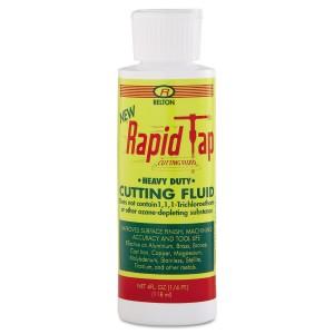 30016 - NEW RAPID TAP PINT