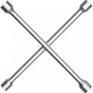 JL-AT-TGCW1012 - SAE LUG WRENCH 20""