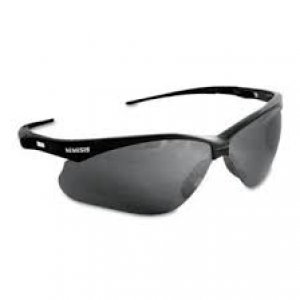 22519 - JACKSON EXPO SMOKE LENS BLACK