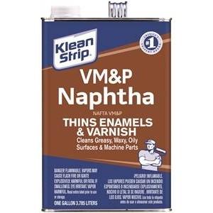 VM-46 - VM&P NAPHTHA