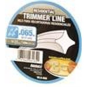 WLS-H65 - TRIMMER LINE