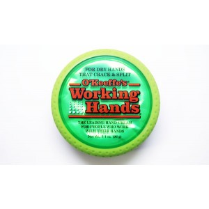 K0350010 - O'KEEFFES WORKING HANDS 3.4OZ