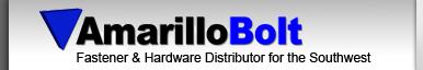 Amarillo Bolt Company